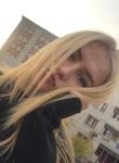 Ekaterina, 20, Sarov