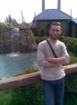 Evgeniy, 43  , Perevalsk