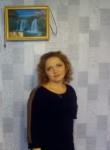 Natalya Noviko, 41  , Novodvinsk