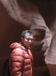Nikita, 47, Sri Jayewardenepura Kotte