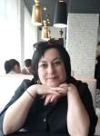 Mari, 43, Volgograd
