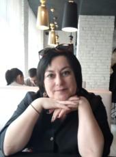 Mari, 44, Russia, Volgograd