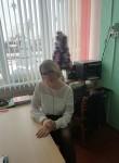 Vaverka, 47  , Drahichyn