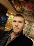 Aleksey, 36  , Dubrowna