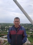 Igor, 35, Soledar