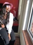 Знакомства Atlanta: mimi, 21