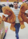 Andriy Binert, 23  , Villarrobledo