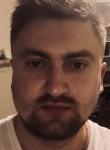 Serg, 26  , Ternopil