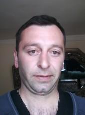giorgi, 34, Georgia, Batumi