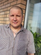 Eduard, 48, Russia, Saint Petersburg