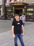 Aleks, 40, Dinskaya