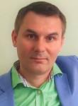 Aaron, 35  , Odessa