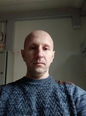 Nikolay, 43, Russia, Mytishchi
