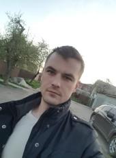 Vladislav, 34, Russia, Shchelkovo