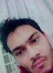 m..s..joy, 24  , Chittagong