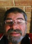 Damouni Salim, 51  , Canberra