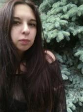 Alina, 24, Ukraine, Kiev