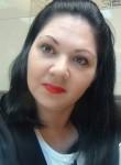 Irina, 38  , Yermakovskoye