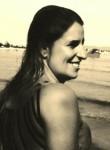pri, 36 лет, Joinville