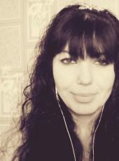 Liliya, 37, Ukraine, Kharkiv