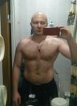 Andrej, 40  , Seskine