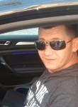 Oleksandr, 35, MeteOlot