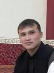 Arman, 26, Shymkent