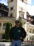 Aleksandr, 54, Minsk