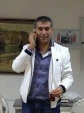 Ferit, 43, Turkey, Batman