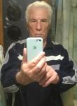 Nikolay, 79  , Kiev