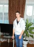 Evgeniy, 27  , Sorochinsk