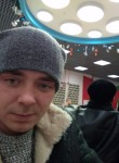 Антон, 33 года, Сарапул