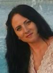 olga zaharenko, 38  , Borisovka