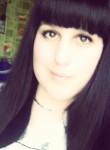 Anastasiya, 18, Tayshet