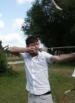 Alex, 38  , Kamensk-Uralskiy