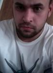 Gennadiy, 24  , Tselinnoye (Kurgan)