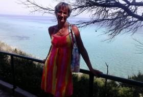 Alyena, 49 - Just Me