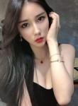 Jolin, 29  , Seongnam-si