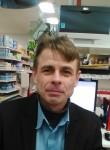 Андрей, 41 год, Мончегорск