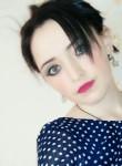 Veronika, 24  , Balakovo