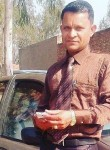 kk chauhan, 33 года, Phillaur