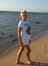Anna, 51, Ukraine, Kiev