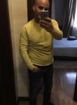 Ercan, 45  , Adana