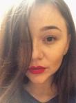 Yulya, 26  , Borovaya