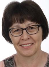 nella, 60, Germany, Kempten (Allgaeu)