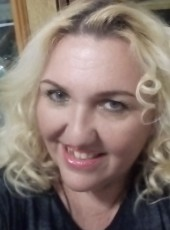 Nataliia, 52, Russia, Moscow
