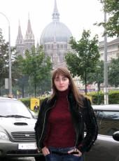 Lidiya, 35, Russia, Saint Petersburg