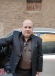 Caspet, 33  , Cairo