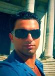 Cristiano, 33 года, Foiano della Chiana