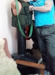 Ivan, 36, Blagoveshchensk (Amur)